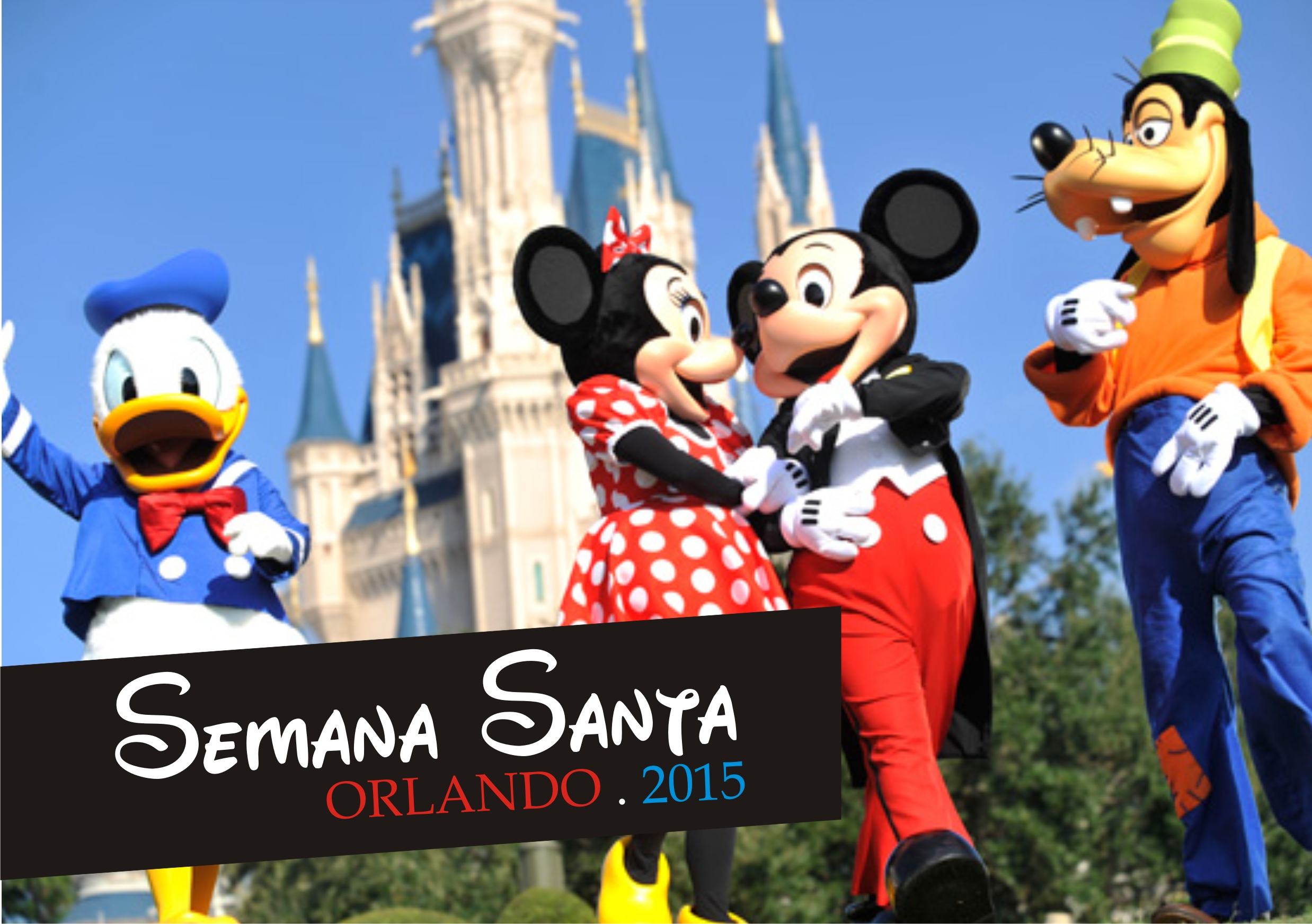 Disney_Semana Santa2