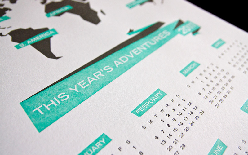 travel calendar2