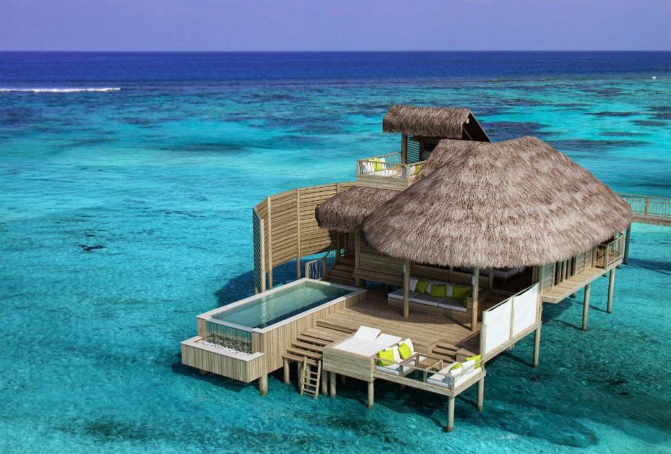 maldivas (2)