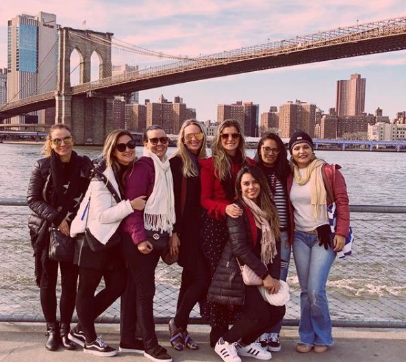 grupo nova york2