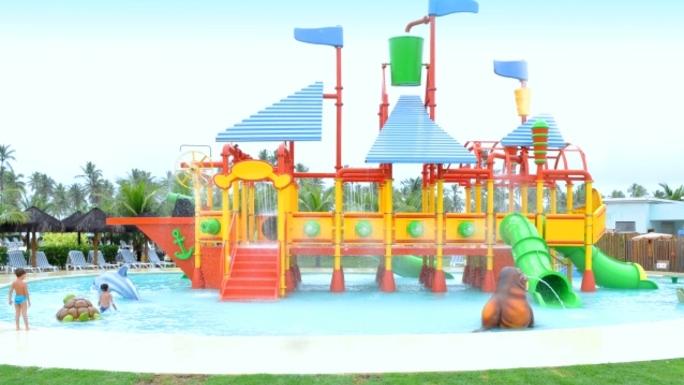 iberostar-praia-do-forte-waterpark