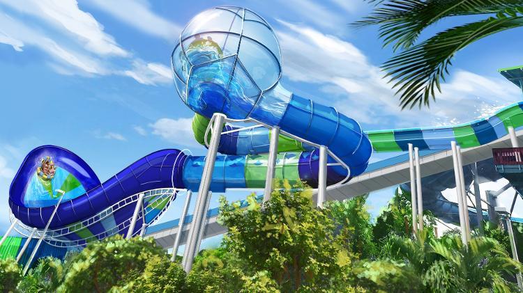 imagem-promocional-da-atracao-ray-rush-do-parque-aquatica-em-orlando-1518736075886_v2_750x421