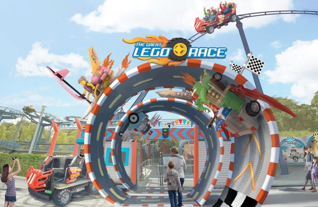 lego-race-orlando-1152x750